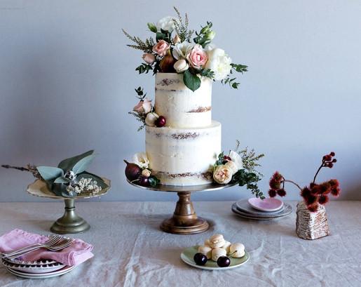cake_asset_12.jpg