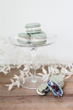 dessert_table_6.jpg