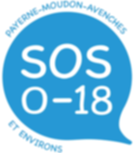 SOS0-18_Logo medium.png