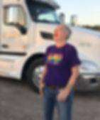 truck show_2.jpg