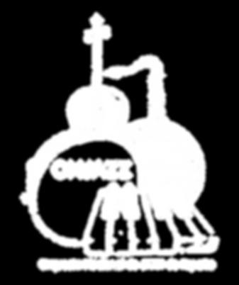 ONJAZZ_logo_mas_de_6cm-WHITE.png