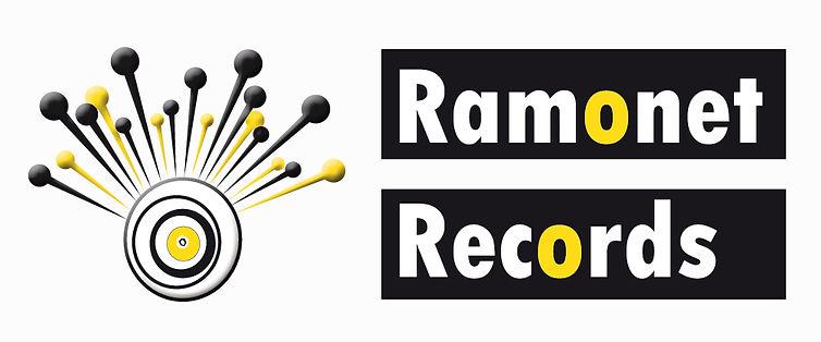 RAMONET 1 copy.jpg