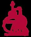 ONJAZZ_logo_mas_de_6cm.png