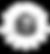 Logo_Layered_Core_File.png