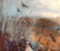 'Whispers of a Landscape'.jpg