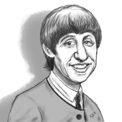 Ringo-young