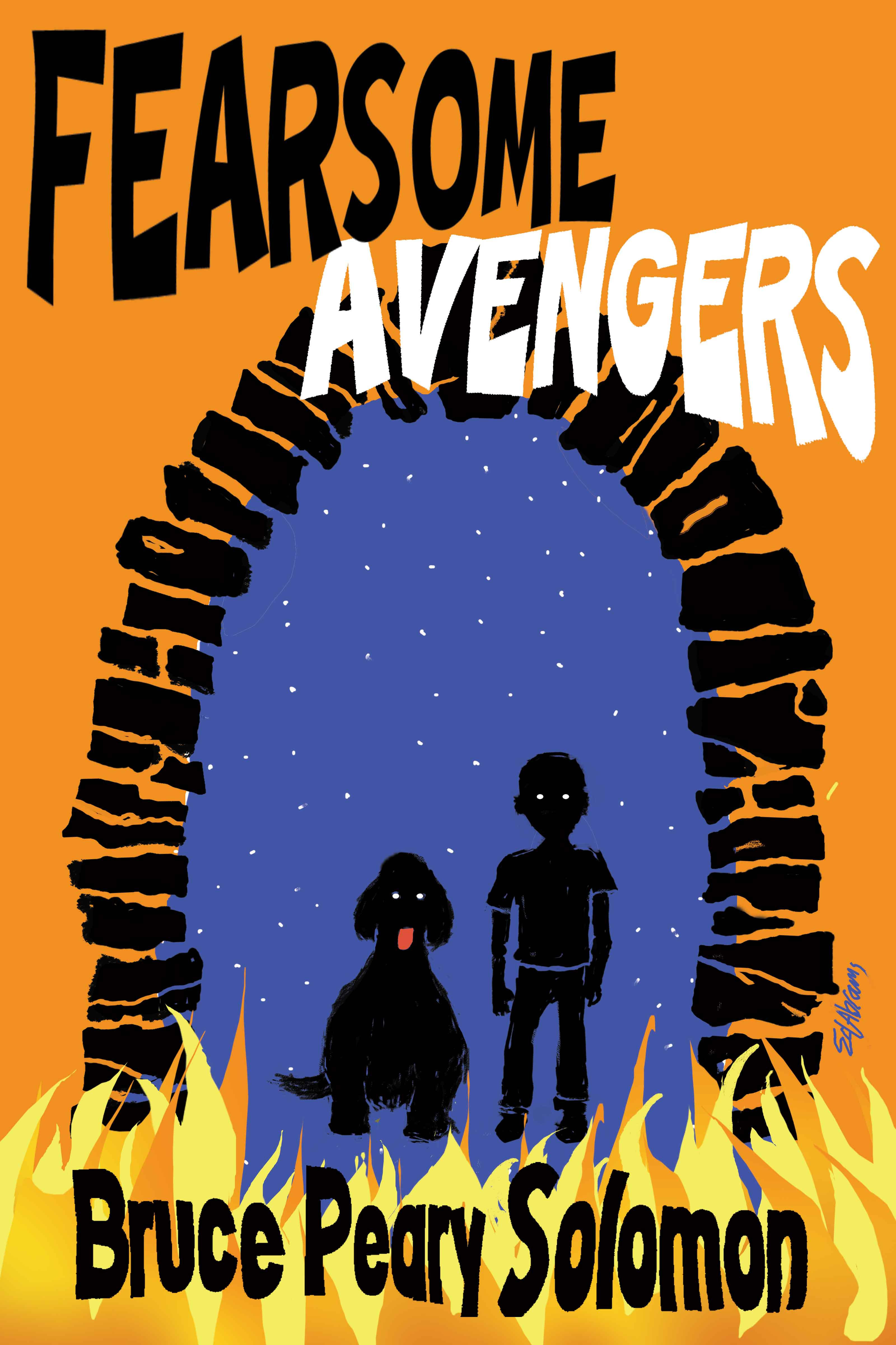 Fearsome-Avengers-final-small