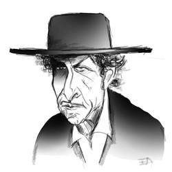 Bob-Zorro2