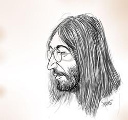 John-Diamond-beard