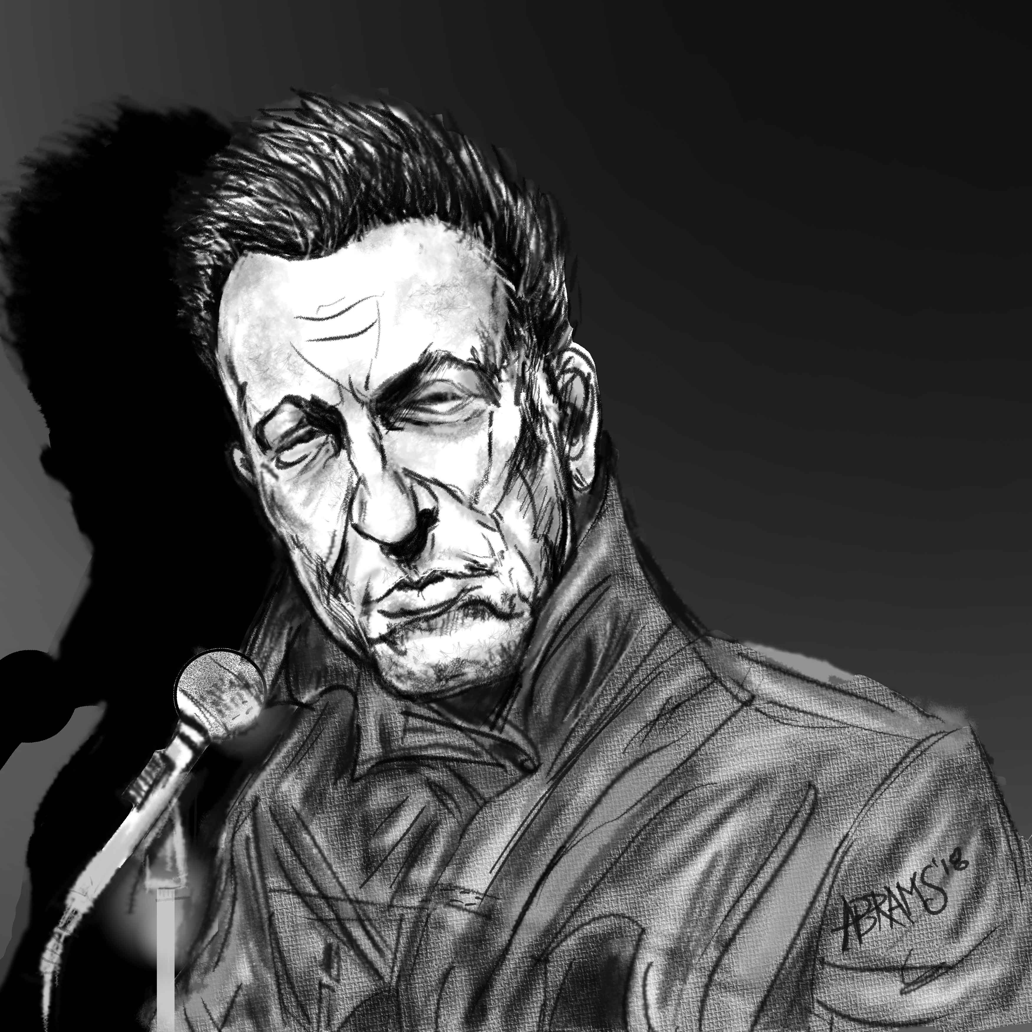 Bruce2