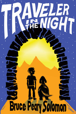 Traveler-in-the-Night-Final-small