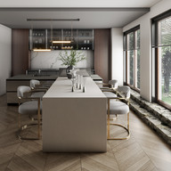 Residential Kitchen Dining 05.jpg