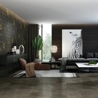 Residential Living 02.jpg