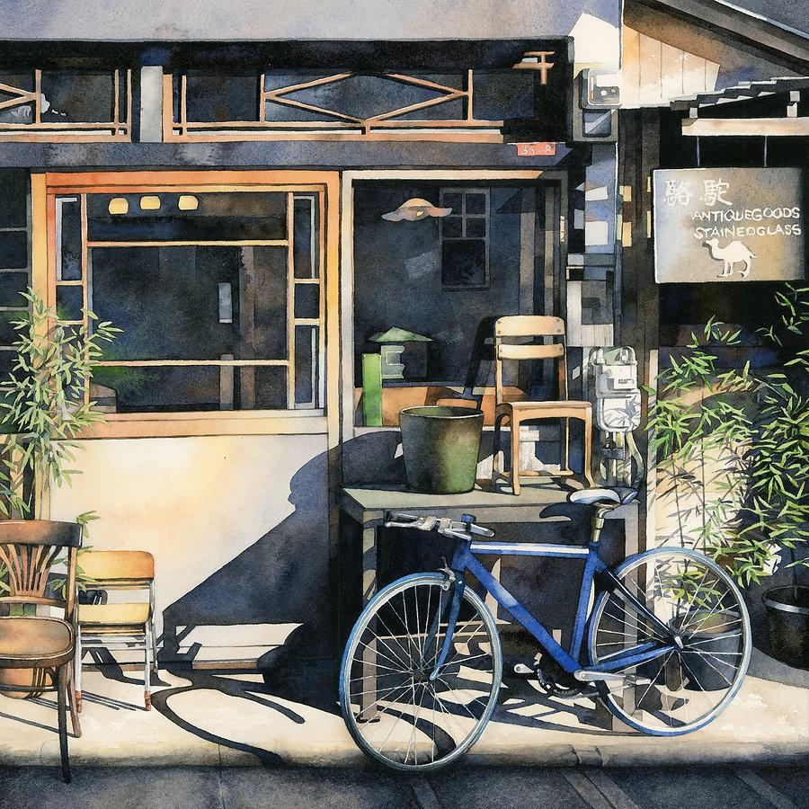 Bike 01.jpg