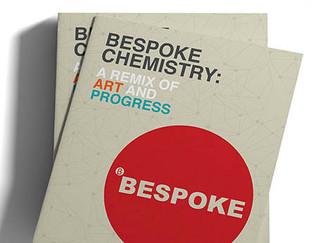 BESPOKE CHEMISTRY
