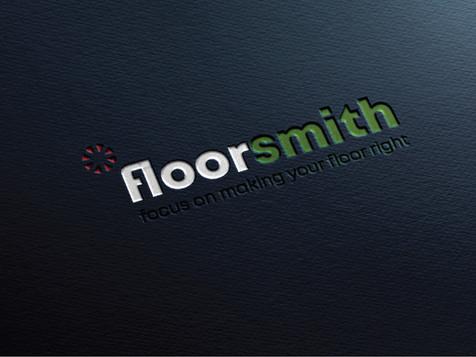 FLOORSMITH