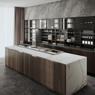 Residential Kitchen Dining 09.jpg