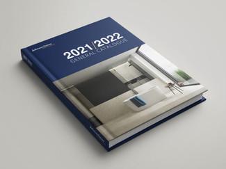 2021/2022