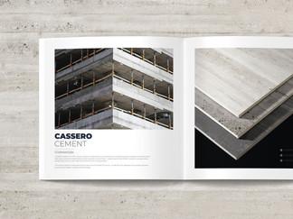 CASSERO