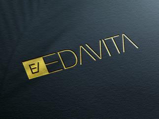 EDAVITA