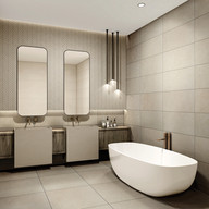Residential Bath 04.jpg