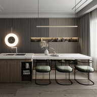 Residential Kitchen Dining 10.jpg
