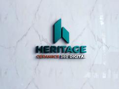 HERITAGE 360