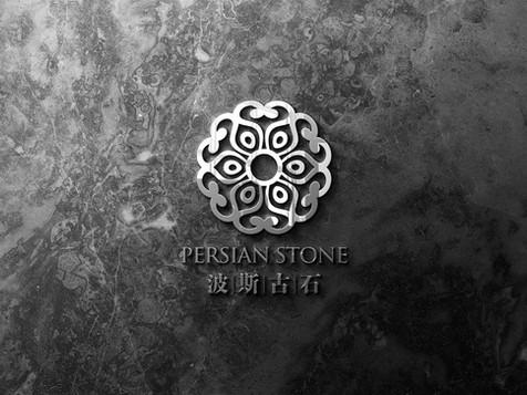 PERSIAN STONE