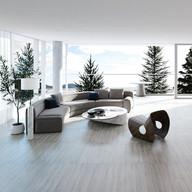 Residential Living 01.jpg