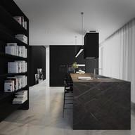 Residential Kitchen Dining 11.jpg