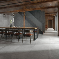 Residential Kitchen Dining 03.jpg