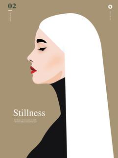 02 STILLNESS