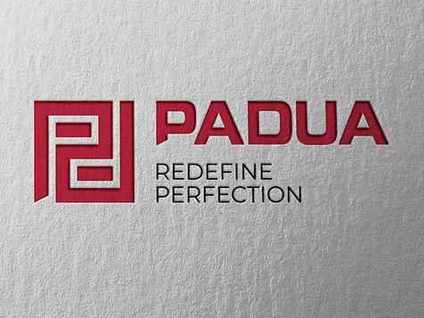 REDEFINE PERFECTION