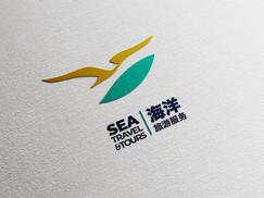 SEA TRAVEL & TOURS