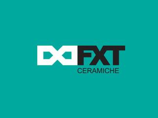 FXT CERAMICHE