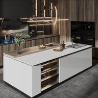 Residential Kitchen Dining 04.jpg