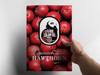 BENEFITS OF HAWTHORN