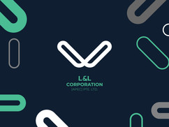 L&L full-09.jpg