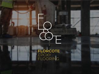 FLORCOTE