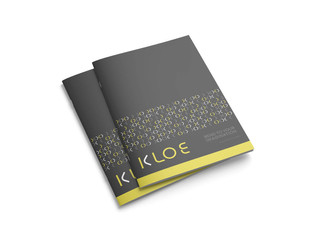 KLOE PROFILE