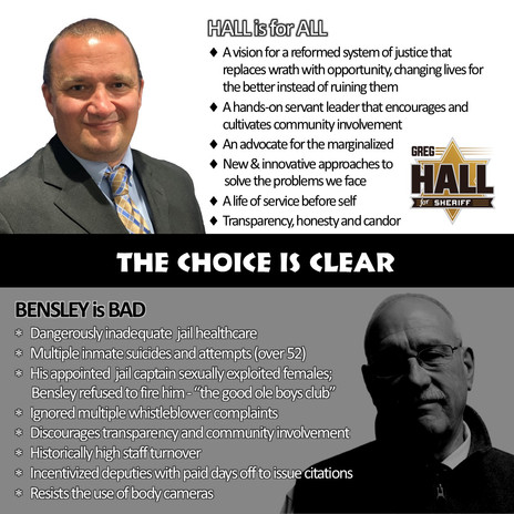 The choice is clear.jpg
