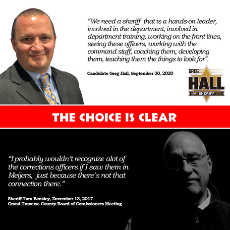 The choice is clear 2.jpg