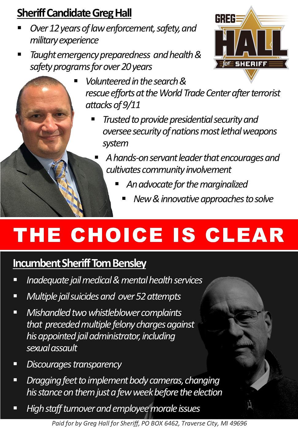 The Choice is Clear 3.jpg