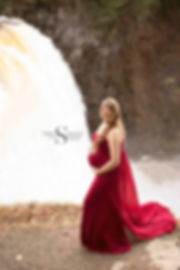 CNY-Maternity-Photography