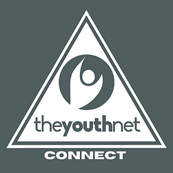 The Youth Net Connect Grey  (1).png