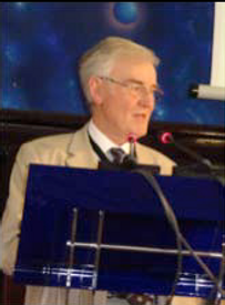 John Lotz.png