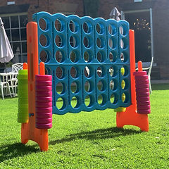 The Youth Net's Garden Connect 4.jpg