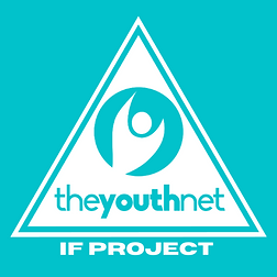 IF project logo