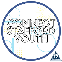 Connect Stafford Youth