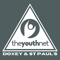 Connect Doxey & St Paul's Logo